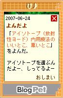 20070624_pi.JPG