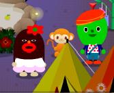 20070702_monkey.jpg