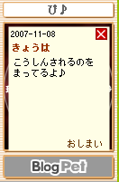 20071108_diary.PNG
